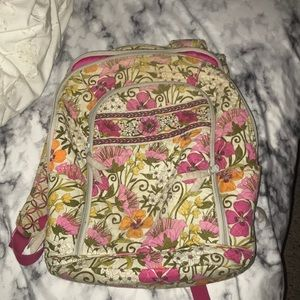 Backpack for school!